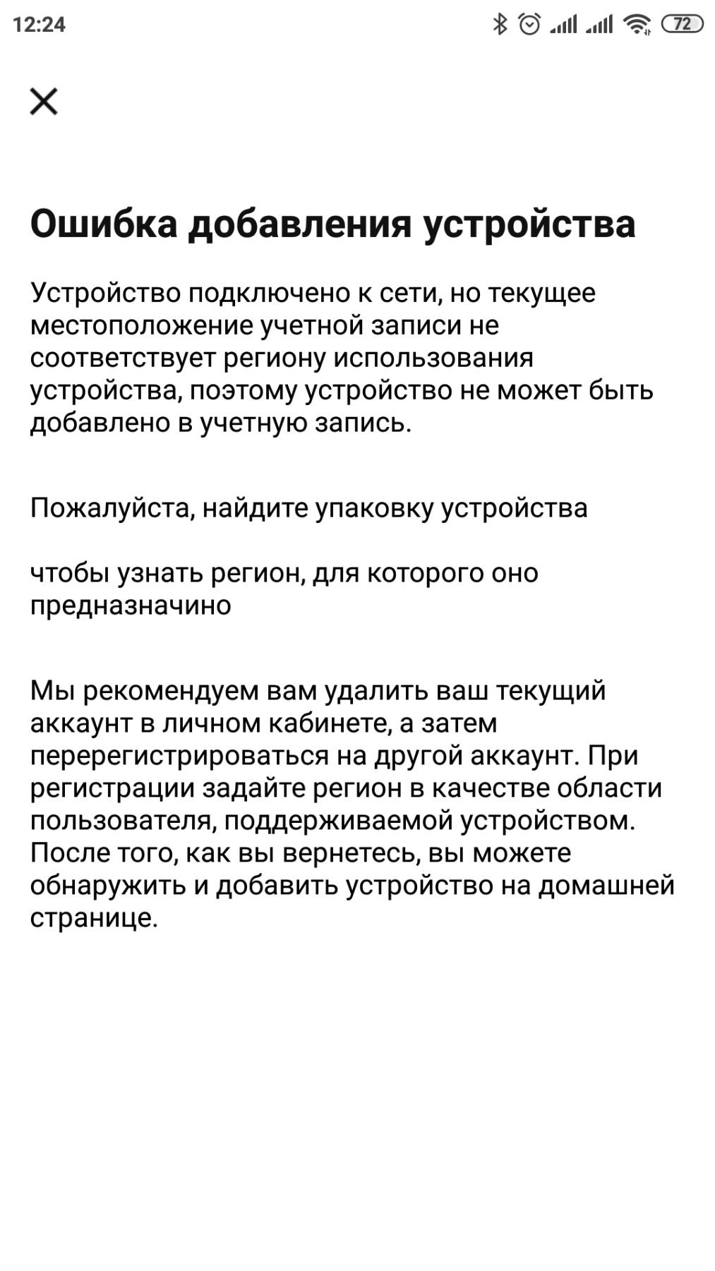 http://ngeotest.1gb.ua/TEMP/22.jpg